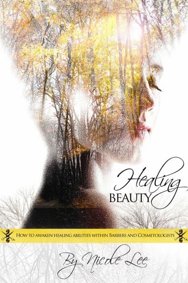 healing-beauty
