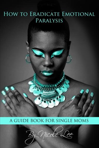 how-to-eradicate-single-mom