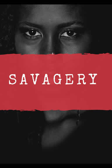 savagery