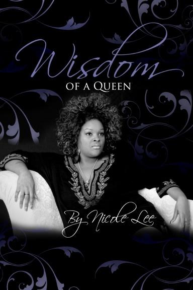 wisdom-queen